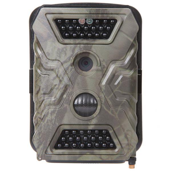 gebraucht & geprüft - Wild-Vision Full HD 5.0